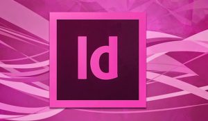 Adobe InDesign 2020 Full mới nhất