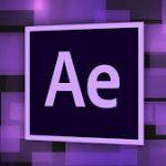 Download Adobe After Effects CC 2020 full active + hướng dẫn cài đặt