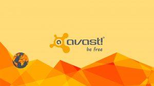 tải Free Antivirus