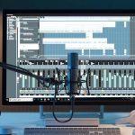 Download Audio Editor Pro 2020+Hướng dẫn cài đặt