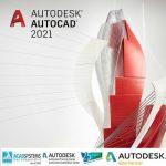Download phần mềm AutoCAD 2021 + hướng dẫn cài đặt