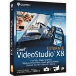 Download phần mềm Corel VideoStudio 2020+Hướng dẫn cài đặt