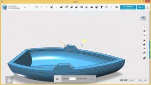 download autodesk 123d design