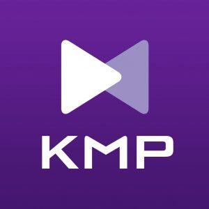 KMPplayet