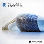 Download phần mềm Autodesk Revit 2020 + Hướng dẫn cài đặt