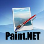Tải phần mềm Paint.NET+hướng dẫn cài đặt