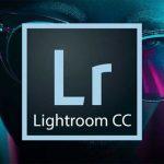 Download phần mềm Adobe Lightroom 2020 + Hướng dẫn cài đặt, kích hoạt