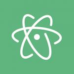 Download phần mềm ATOM + Hướng dẫn cài đặt, kích hoạt