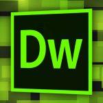 Download phần mềm Adobe Dreamweaver + Hướng dẫn cài đặt, kích hoạt