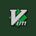 Download phần mềm Vim + Hướng dẫn cài đặt kích hoạt