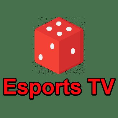 Esports TV