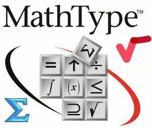 tải phần mềm MathType