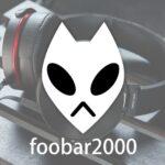 Tải Down load Phần Mềm Foobar2000 + Hướng dẫn Cài đặt, Kích hoạt
