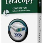 Tải Down load Phần Mềm TeraCopy + Hướng dẫn Cài đặt, Kích hoạt