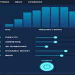 Tải Down load Phần Mềm DFX Audio Enhancer + Hướng dẫn Cài đặt, Kích hoạt