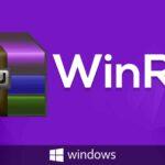 Down load Phần Mềm WinRAR + Hướng dẫn Cài đặt, Kích hoạt
